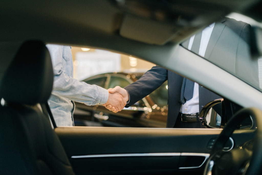 Car Sales Overtime Pay With Commission